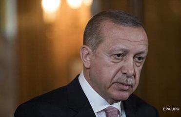 Турция поможет Украине в освобождении заключенных