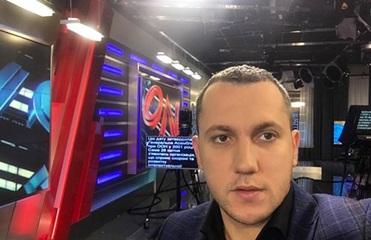 Нардеп от Радикальной партии попал в ДТП на Кировоградщине