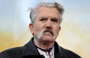 Левко Лукьяненко попал в реанимацию - экс-нардеп