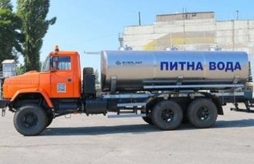 В Украине стабилизировалась ситуация с хлором