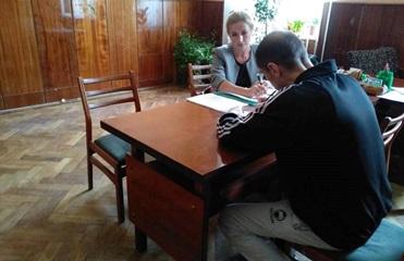 Омбудсмен: 11 россиян попросили Путина обменять их