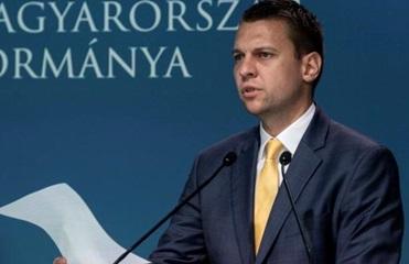 Киев затягивает назначение нового посла – Будапешт