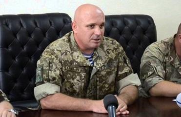 ЦИК признала избранным нового нардепа