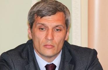 Партия Свобода определилась с кандидатом в президенты
