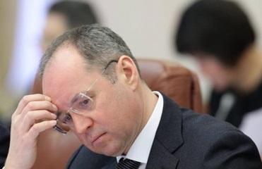 Наследник Кучмы. Кто представит Украину в Минске