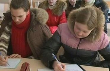 В Херсоне отсутствует отопление в 31 школе и детсадах