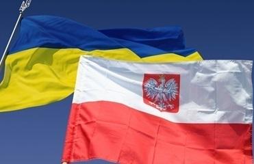 Украина планирует открыть еще три консульства в Польше