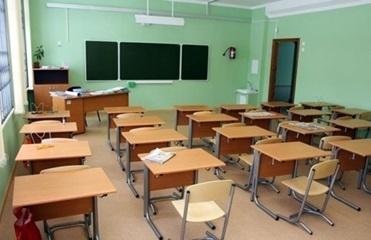 В Луцке продлили школьные каникулы из-за гриппа и кори