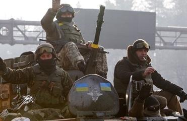 В Украине создан единый реестр ветеранов