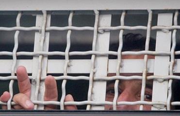 Мужчине удалось освободиться из двухлетнего плена на Донбассе - СМИ