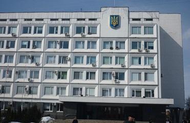 Черкасского депутата подозревают в уклонении от уплаты 4,6 млн грн налогов
