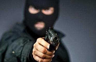В Мукачево из офиса Coca-Cola похитили 200 тысяч грн