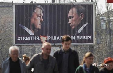 Заходят с козырей. Чего ждать от второго тура выборов
