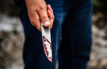 Убийство из-за спора об АТО: новые подробности