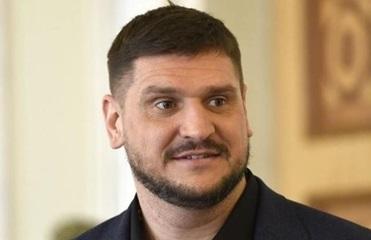 Николаевский губернатор уходит в отставку - СМИ