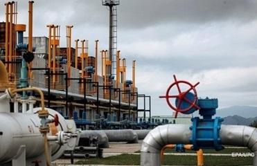 У Зеленского просят согласовывать цену газа с МВФ