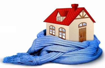 Теплые кредиты в Украине получили 63 тысяч семей