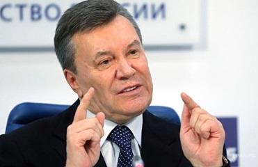 Дело Януковича: суд отложил рассмотрение апелляции