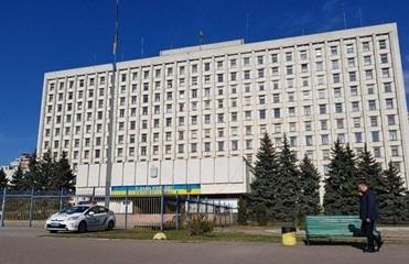ЦИК зарегистрировал более четырех тысяч кандидатов в депутаты Рады