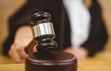 НАБУ допросило судью, отменившего национализацию ПриватБанка