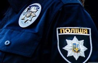 В Украине перекрыли масштабный канал поставки наркотиков из Китая