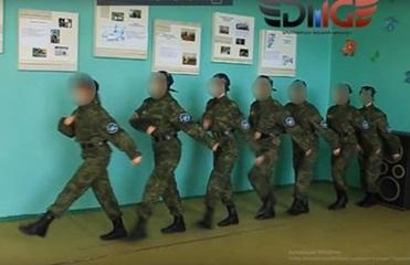 ГПУ сообщила о подозрении двум сепаратистам: они вербовали детей