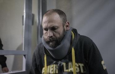ДТП в Харькове: СМИ показали условия в колонии, где живет Дронов