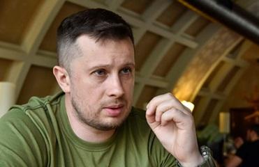 Добровольцы останутся на позициях пока власти не откажутся от отвода войск