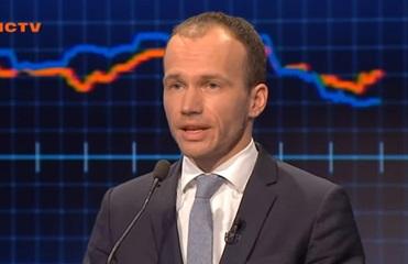Минюст не планирует подавать иски против РФ