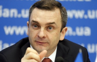 Адвокат рассказал о коррупции в набсоветах госкомпаний