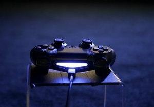Конкуренция вынудила Microsoft подражать новой приставке Sony