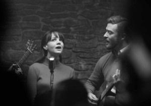 Тимберлейк и лидер Mumford & Sons записали саундтрек к фильму Коэнов