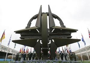 Россия и НАТО восстанавливают сотрудничество на уровне военных