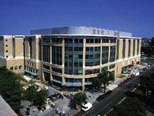 Forbes: Самые дорогие университеты мира