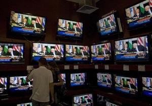 В Нацсовете по телерадиовещанию в лицензиях компаний уберут графу о языках