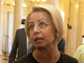 Герман: Львовская власть обратилась к ПР за помощью