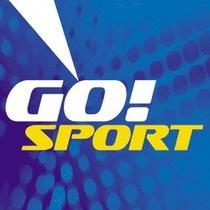 GO!SPORT 2010 — событие года спортивной индустрии Украины