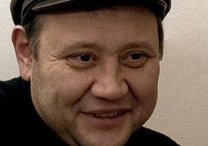 По факту гибели в ДТП актера Юрия Степанова возбудили уголовное дело