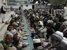 Human Rights Watch: В Афганистане растет число случайных смертей в результате атак НАТО