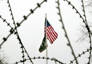 США пригрозили Бельгии отменой безвизового режима