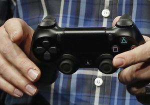 Новая Sony PlayStation 4 сможет работать вместе с устройствами на Android и iOS