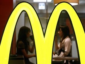 Жительница Японии умерла из-за сверхурочной работы в McDonald s