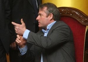 Следователя, пытавшегося выгородить Лозинского, будут судить