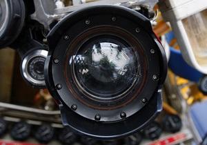 После оглашения результатов выборов видеозаписи с камер будут храниться еще год