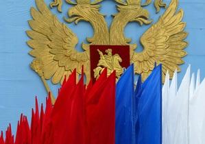 В России отменена банковская тайна