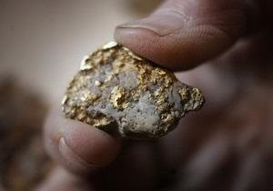 DW: Бактерии добывают металлы