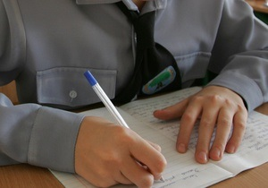 Эксперты прогнозируют русификацию украинского образования