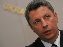 Регионалы требуют от Европы конкретизировать газовые отношения с Украиной