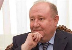 ПФ: Около 10% документов по пенсиям для чернобыльцев вызвали сомнение