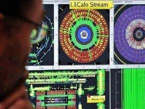 После годичного перерыва ученые успешно протестировали системы адронного коллайдера